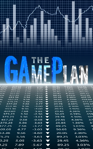 The Gap Game Plan